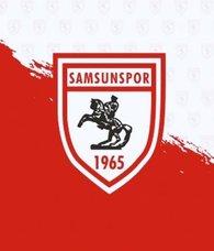 Yılport Samsunspor'da Guido Koçer'den 2 yıllık imza