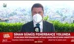 Bomba patlıyor! Eski Galatasaraylı Fenerbahçe'ye...