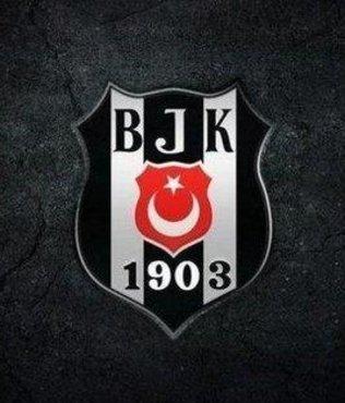 Beşiktaş corona virüsü test sonuçlarını duyurdu!