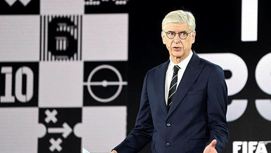 Arsene Wenger flaş karar! Teknik direktörlük...