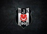 Taraftar ayağa kalkacak! Beşiktaş'tan 2 nokta transfer!