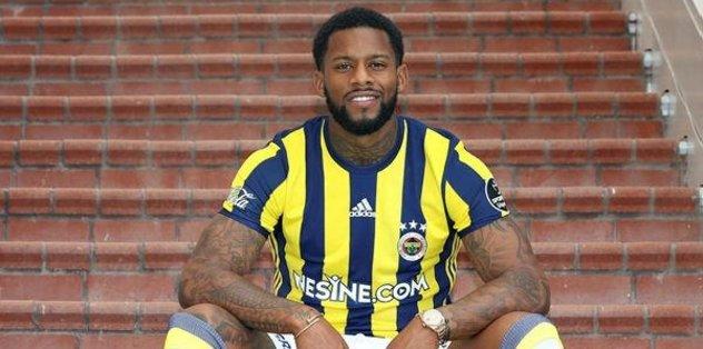 Lens Fenerbahçelileri heyecanlandırdı