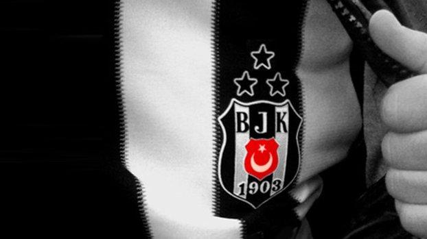 Son dakika: Beşiktaş'ın transfer gündemindeki Valentin Rosier İstanbul'a geliyor #