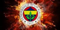 Fenerbahçe'den çılgın transfer operasyonu! 3 yıldız...