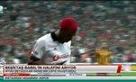 Beşiktaş Babel'in halefini arıyor