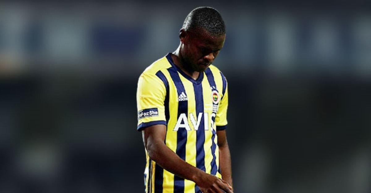 Hamzaoğlu Açıkladı: İşte Fenerbahçe 'nin Yeni Forvet