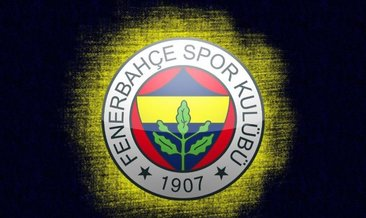 Sezon başında ayrılmıştı! Fenerbahçe'ye geri döndü
