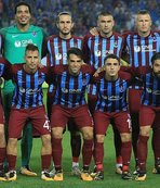 Al Sadd ile hazırlık maçı
