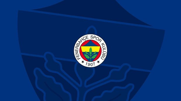 Fenerbahçe'de Igor Kokoskov yerine gelecek isim belli oldu! Sırp medyasından Sasa Djordjevic iddiası