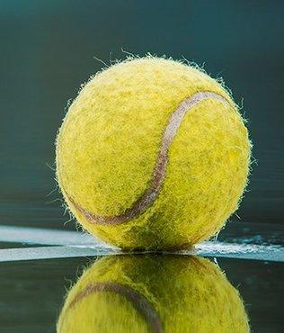 Türkiye Tenis Federasyonu'ndan corona virüsü soruşturması
