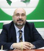 Giresunspor'da hedef 3 maçta 9 puan