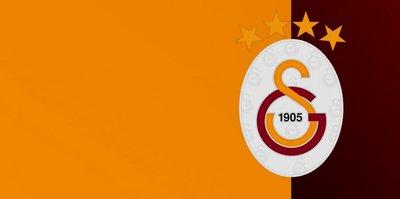 İşte Galatasaray'ın borç alacak farkı!