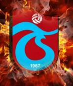 Trabzonspor transferi resmen açıkladı!