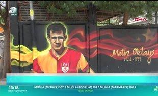 Galatasaray müjdeyi verdi! Corona virüsü...