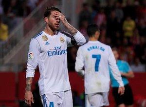 Real Madridi uçuruma sürükleyen 11 neden