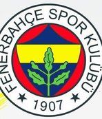 Fenerbahçe'den 2.Lig'e transfer