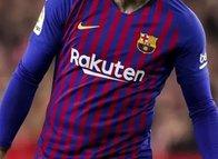Barcelona'nın yıldızı Türkiye'ye geliyor!
