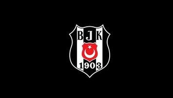 Beşiktaş'ın transfer listesi belli oldu!