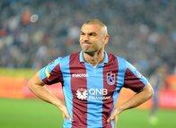Beşiktaş'ta dev transfer harekatı!