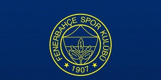 Son dakika: Fenerbahçe Bankalar Birliği ile anlaştı - dakika -