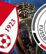 UEFA açıkladı! EURO 2024 Almanya'da düzenlenecek