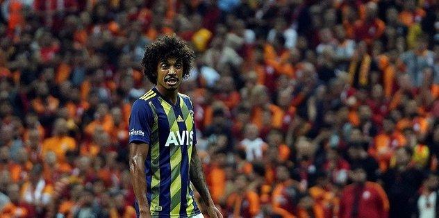 Fenerbahçe'de Gustavo'ya kaptanlık verilecek