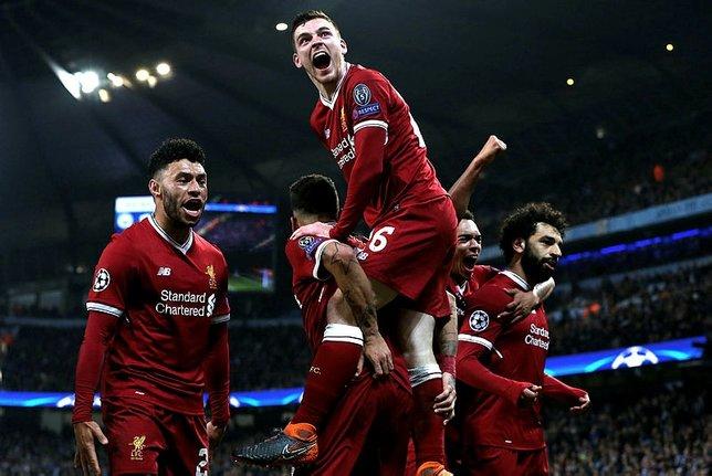 İngiltere Premier Lig'de yılın futbolcusu adayları belli oldu