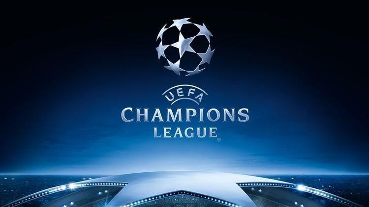 Avrupanın en iyisi bir Türk takımı!