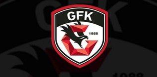 Gaziantep FK'de gollere orta saha ve defanstan büyük katkı