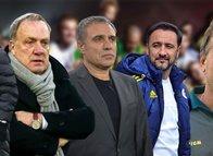 Fenerbahçe'de acı gerçek ortaya çıktı! 12 yılda sadece...