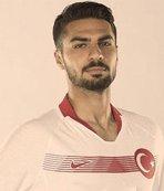 Zeki Çelik açıkladı! Süper Lig ve transfer...