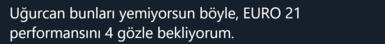 Son dakika spor haberleri: Trabzonspor-Fenerbahçe maçına Uğurcan Çakır damgası! 40 milyon Euro...