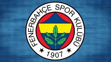 Fenerbahçe transfer adımlarını belirledi!