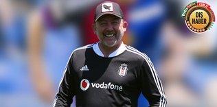 besiktasa isvicre cakisi gibi transfer hem orta saha 1593252910217 - Beşiktaş'ta Sergen Yalçın'a yeni sözleşme! İşte o tarih