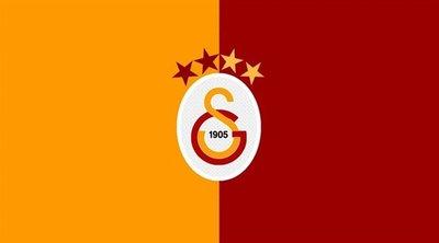 Spor Toto Süper Lig'de güncel puan durumu (19. hafta)
