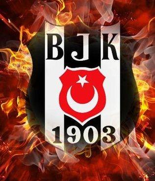 Beşiktaş'ın dansçı misafirleri Malatya maçına renk katacak