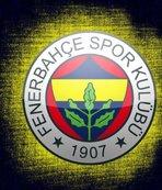Fenerbahçe Kulübü kombine devir sınırını kaldırdı