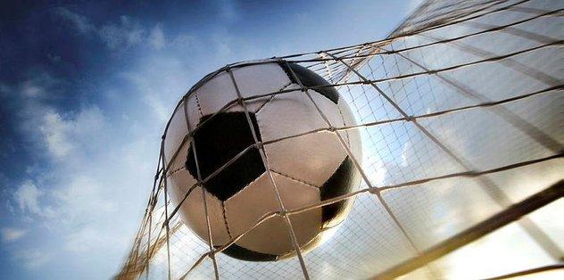 Maç öncesi şok sakatlık! Yıldız futbolcu cinsel ilişki esnasında...