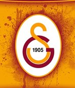 Galatasaray'da büyük kriz