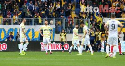 Fenerbahçe'nin görüştüğü sürpriz ismi açıkladılar!