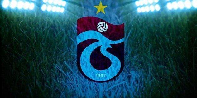 Trabzonspor'a iki kara haber!