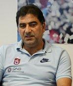 Trabzonspor, Ünal Karaman'ı KAP'a bildirdi! İşte alacağı ücret