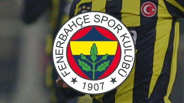Süper Lig'in golcüsü İlhan Parlak'tan flaş sözler! Şimdiki aklım olsa Fenerbahçe'ye gitmezdim #