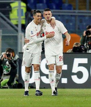 İtalya Ligi ne zaman başlayacak? Federasyon Başkanı tarih verdi