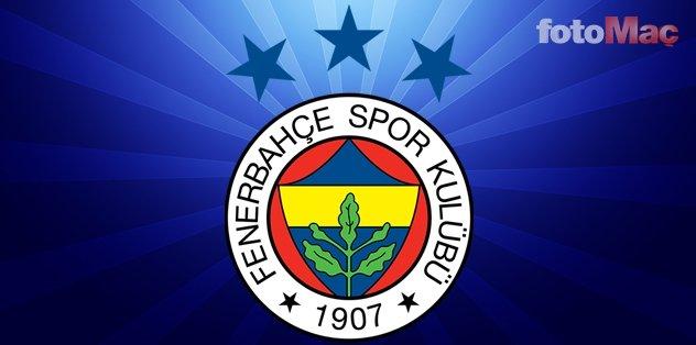 İşte Süper Lig'in güncel puan durumu! Fenerbahçe, Galatasaray ve Beşiktaş...