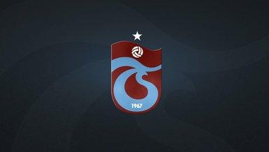 Trabzonspor'dan Fenerbahçe maçı öncesi corona virüsü açıklaması
