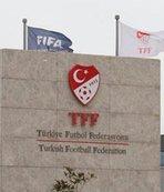 PFDK Alanyaspor - Trabzonspor maçı kararlarını açıkladı!