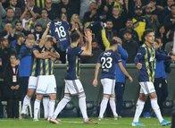 """Fenerbahçe'nin yıldızına olay tepki! """"Saatli bomba"""""""