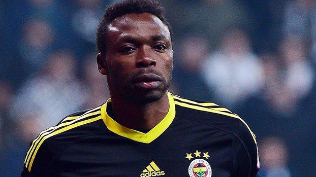 Fenerbahçeli eski kaleci Carlos Kameni kazaya karıştı! 1 ölü