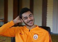 Ozan Kabak Türk futbol tarihine geçti